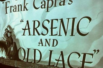 arsenic and old lace-homeopathyheal.co.uk